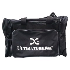 Ultimate Gear Gym Sport Bag