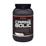 Ultimate Nutrition Carne Bolic Vani 810g