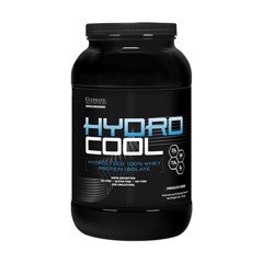 Ultimate Nutrition HydroCool 1.36kg Chocolate