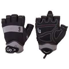 Go-Fit Elite Gloves