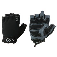 gang tay nam go fit Xtrainer Cross Training Gloves