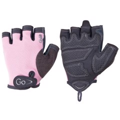 GIFT Găng Tay Nữ Women's Pearl-Tac Pro Trainer Gloves Size M