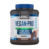Applied Nutrition Vegan-Pro Chocolate