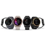 Garmin Venu family