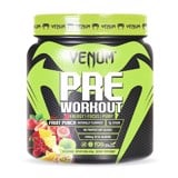 Venum Pre Workout Fruit punch