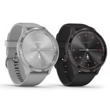 Garmin Vivomove 3 (Case size 44mm)