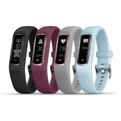 Garmin Vivosmart 4 serries