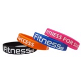 vong deo tay iFitness full color