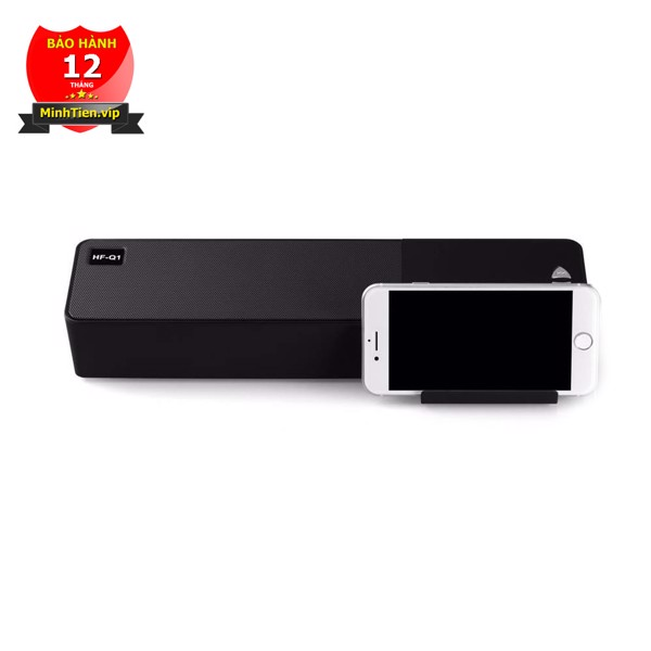 Loa bluetooth Golden Field HF-Q1 lớn