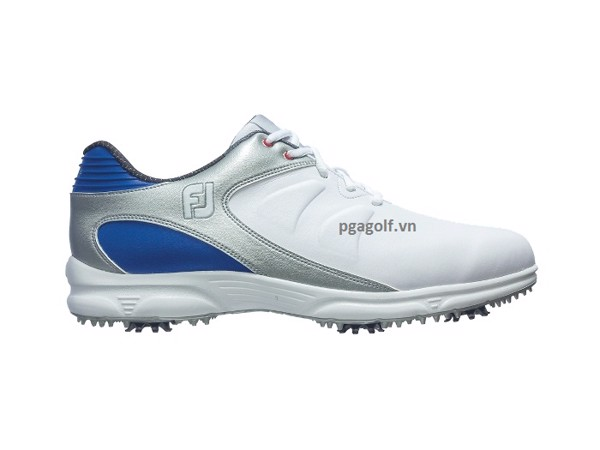 Giày Golf Footjoy 59753