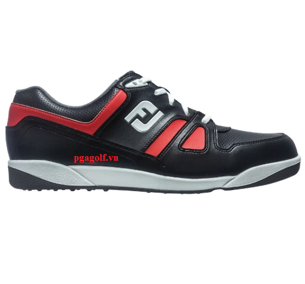 Giày Golf Footjoy 45124