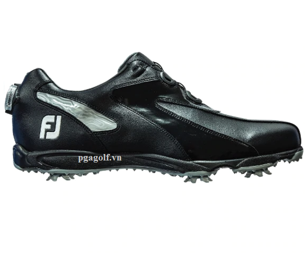 Giày Golf Footjoy 45190 Boa