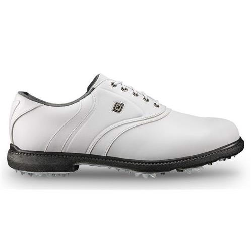 Giày Golf Footjoy 45325
