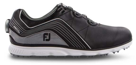Giày Golf Footjoy 53275