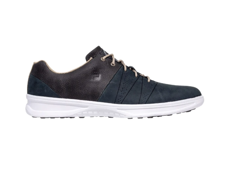 Giày Golf Footjoy 54072 (New)