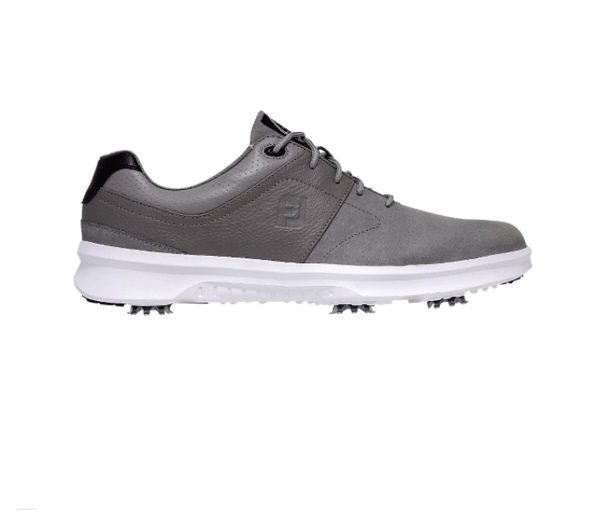 Giày Golf Footjoy 54129 (New)