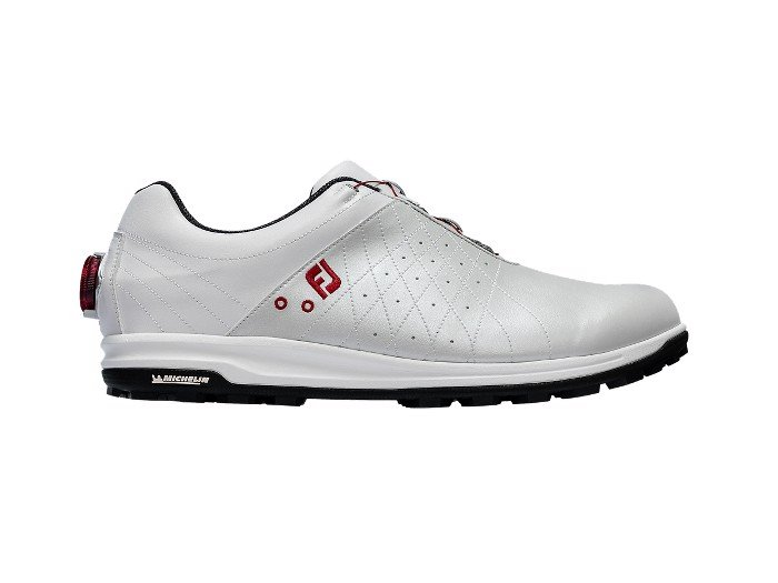 Giày Golf Footjoy 56205