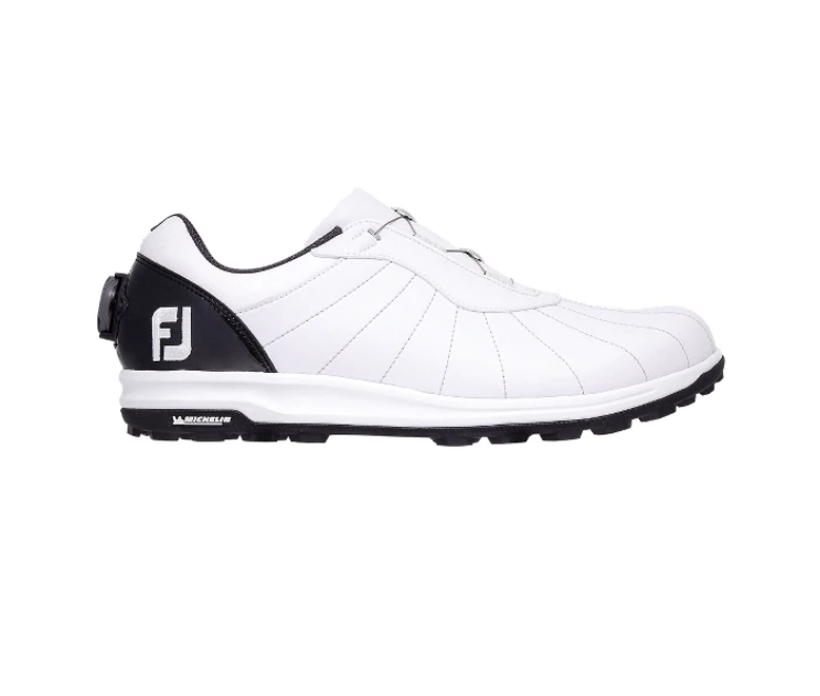 Giày Golf Footjoy 56213 (New)