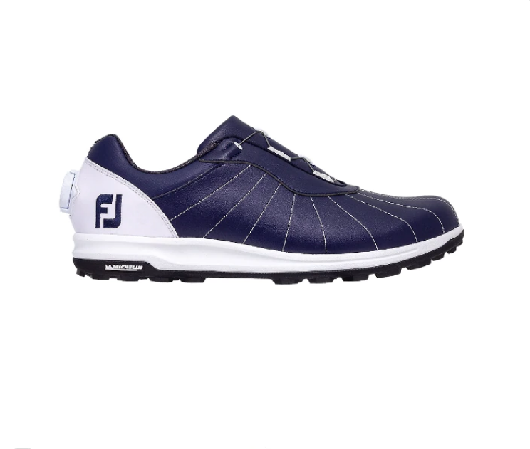 Giày Golf Footjoy 56214 (New)
