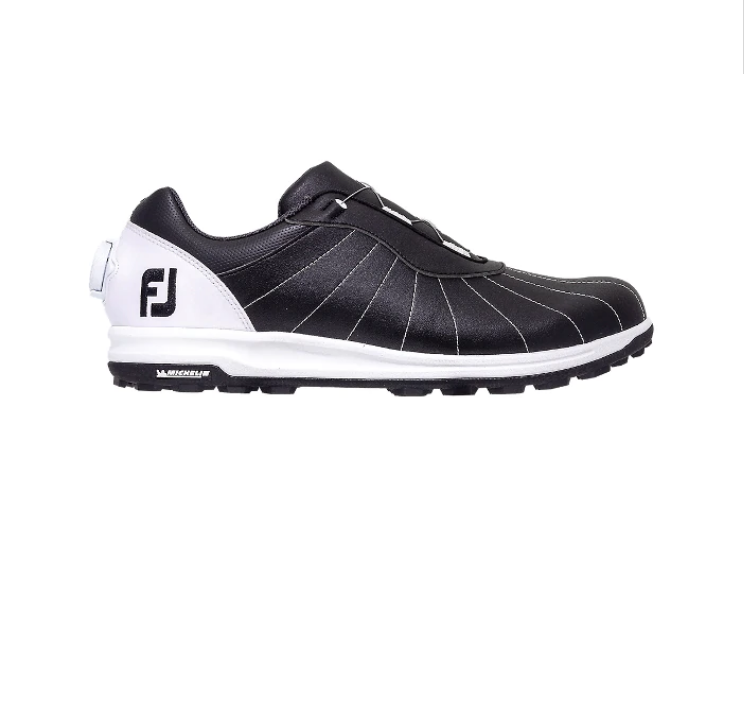Giày Golf Footjoy 56215 (New)