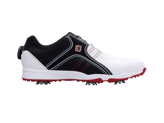 Giày Golf Footjoy 58142