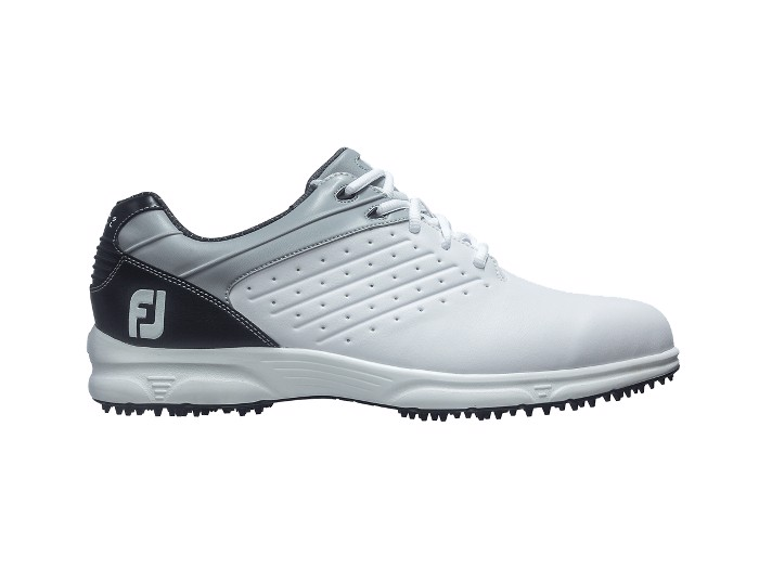 Giày Golf Footjoy 59711