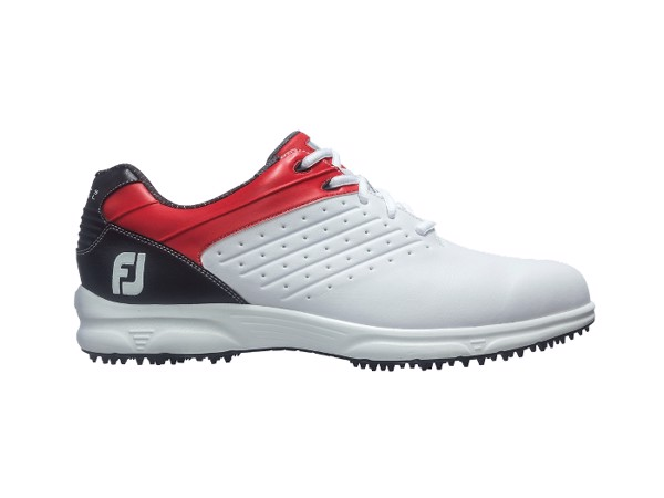 Giày Golf Footjoy 59712