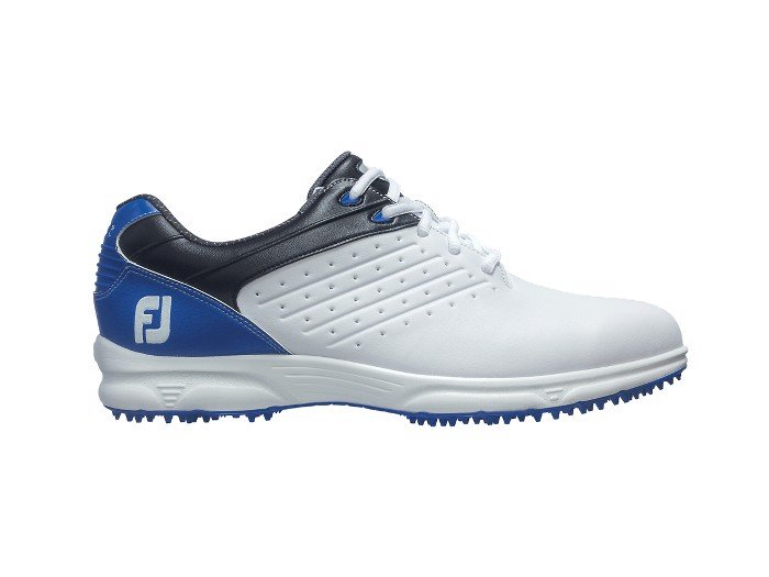 Giày Golf Footjoy 59713