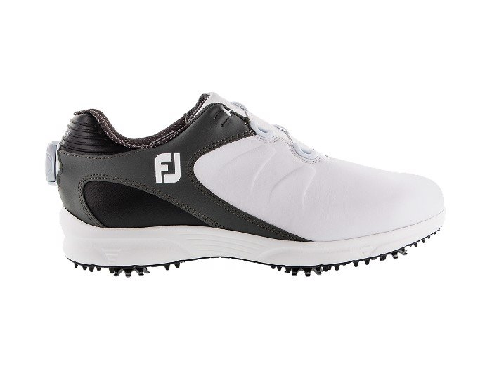 Giày Golf Footjoy 59744