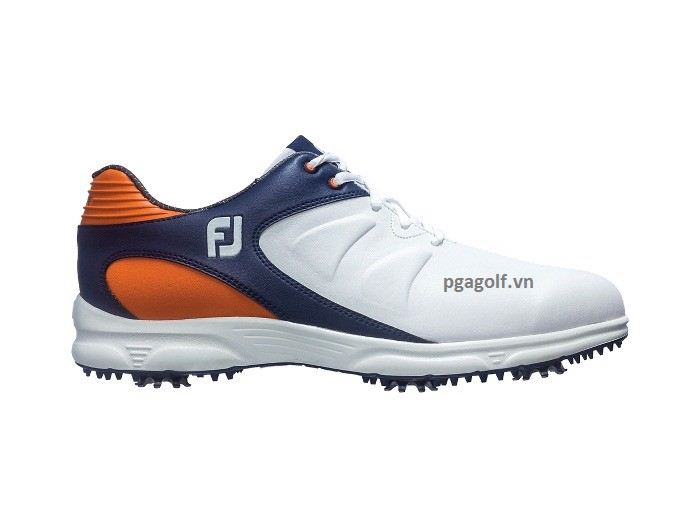 Giày Golf Footjoy 59752