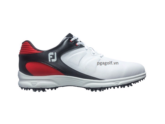 Giày Golf Footjoy 59751
