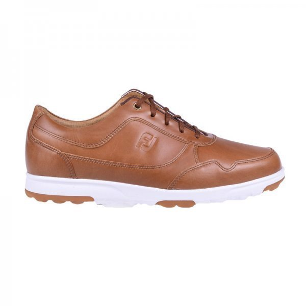 Giày Golf Footjoy 54514 FJ (New)