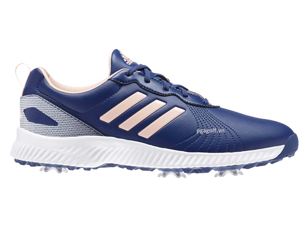 Giày Golf Adidas AC8285 Ladies New 2018~2019