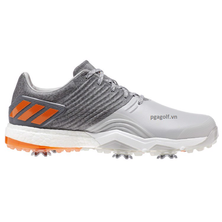 Giày Golf Adidas AC8263 New 2018~2019