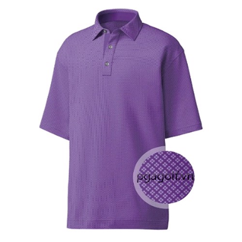 Áo Golf Footjoy #86536 (New)