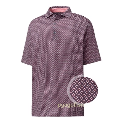 Áo Golf Footjoy #86552 (New)
