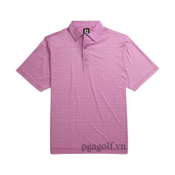 Áo Golf Footjoy #86493