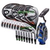 Bộ Gậy Golf Honma Tour World 747