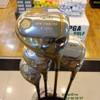 Bộ gậy golf Honma Beres Aspec 4 sao (New Model)