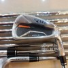 Bộ Gậy Golf Honma Tour World 747 (New model)