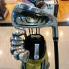 Bộ Gậy Golf XXIO Prime SP1000 (New model)
