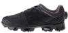 Giày Golf Footjoy 51066 (Soldout)