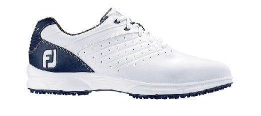 Giày Golf Footjoy 59701