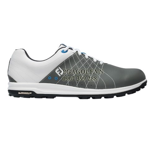 Giày Golf Footjoy 56204 FJ (New)