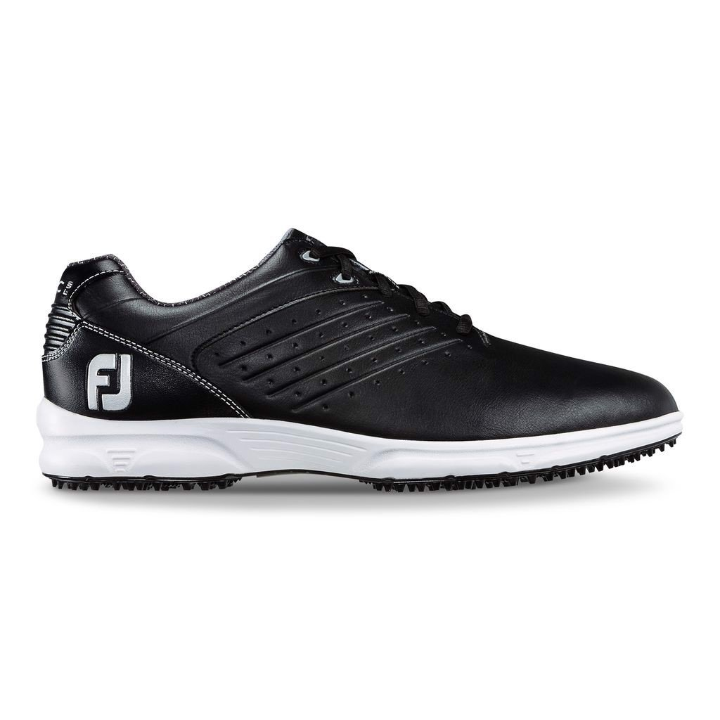 Giày Golf Footjoy 59702 FJ (New)