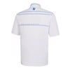 Áo Golf Footjoy #93526 (Soldout)