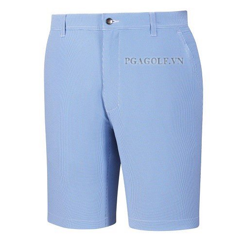 Quần Golf Footjoy 94770