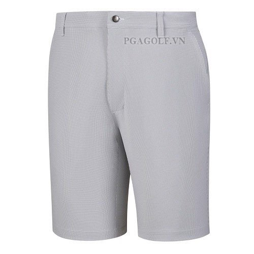 Quần Golf Footjoy 94771