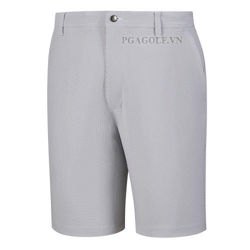 Quần Short Golf FJ #94771