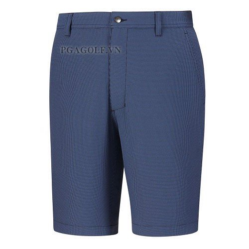 Quần Short Golf FJ #94772